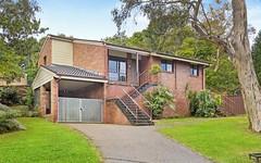 48 Rosewall Drive, Menai NSW