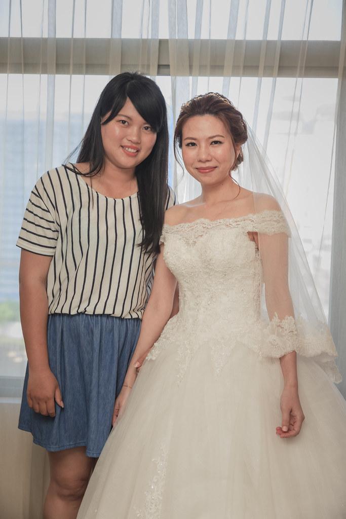 婚禮紀錄,昶宏,佳竛,結婚儀式午宴,中壢古華飯店-50