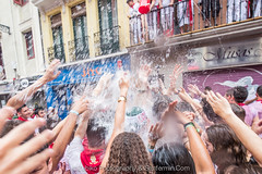 "Javier_M-Sanfermin2017060717057 • <a style=""font-size:0.8em;"" href=""http://www.flickr.com/photos/39020941@N05/34947224173/"" target=""_blank"">View on Flickr</a>"