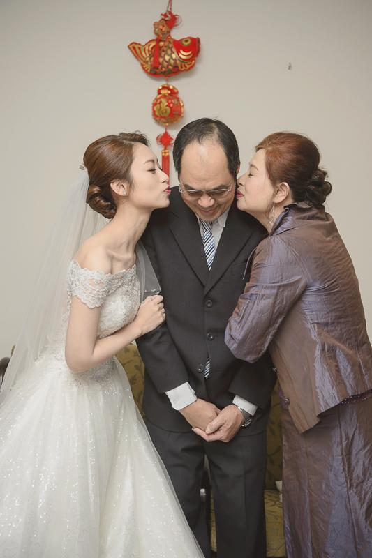 Joyce王芯語,主持小吉,艾爾影像,寒舍艾美,寒舍艾美婚宴,寒舍艾美婚攝,新祕Joyce,MSC_0014