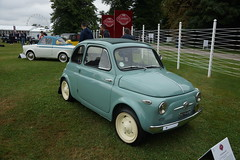 Fiat Nuova 50 1957, Cheeky Cinquecento, 60 Years of the Fiat 500, Cartier Style et Luxe, Goodwood Festival of Speed (f1jherbert) Tags: sonya65 sonyalpha alpha65 sonyalpha65 sony alpha 65 a65 cartierstyleetluxegoodwoodfestivalofspeed cartierstyleetluxe goodwoodfestivalofspeed festivalofspeed festivalofspeedgoodwood cartierstyleetluxegoodwood cartierstyleetluxefestivalofspeed cartiergoodwood cartier style et luxe goodwood festival speed fiatnuova501957cheekycinquecento60yearsofthefiat500cartierstyleetluxegoodwoodfestivalofspeed fiatnuova501957cheekycinquecento60yearsofthefiat500cartierstyleetluxe fiatnuova501957cheekycinquecento60yearsofthefiat500 fiatnuova501957 cheekycinquecento 60yearsofthefiat500 fiat nuova 50 1957 cheeky cinquecento 60 years 500