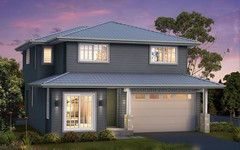 24 Evergreen Drive, Cromer NSW