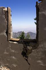 (daniel.hughley) Tags: pct angelescresthighway angelesnationalforest cran hiking mtislip