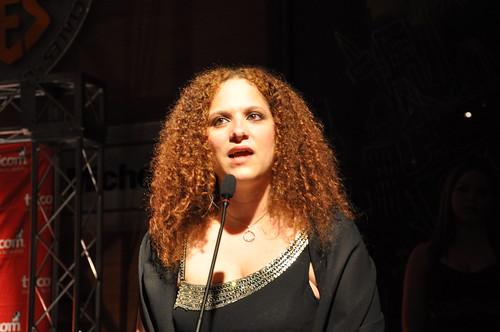 Karina Narpier
