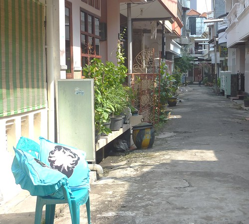 Java-Surabaya (20)