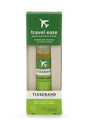tisserand travel ease