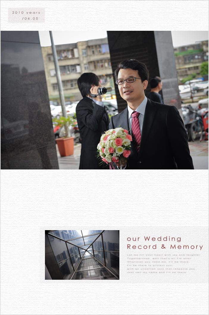 20100605book10
