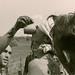 CdH_zeeverkenners kamp Biesbosch 1964-5