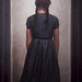 Michael Klein, The Black Dress