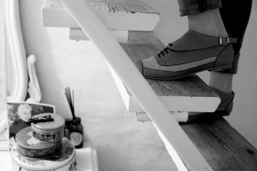 deux souliers 3