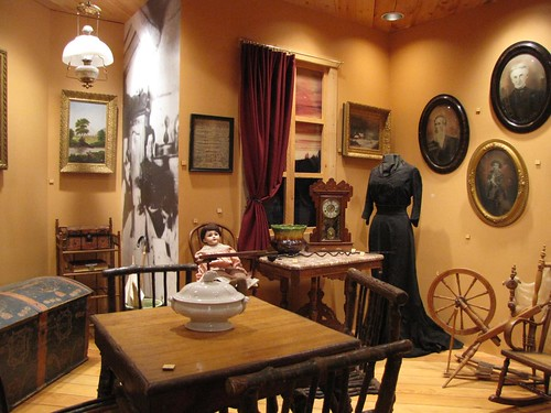 Journey Museum-4