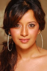 Reema Sen in Aakrosh | Movie Blog