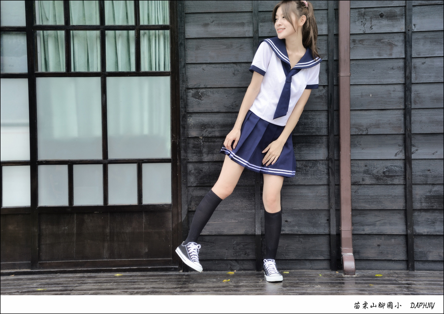 女の子の土足YouTube動画>47本 ニコニコ動画>21本 dailymotion>1本 ->画像>254枚