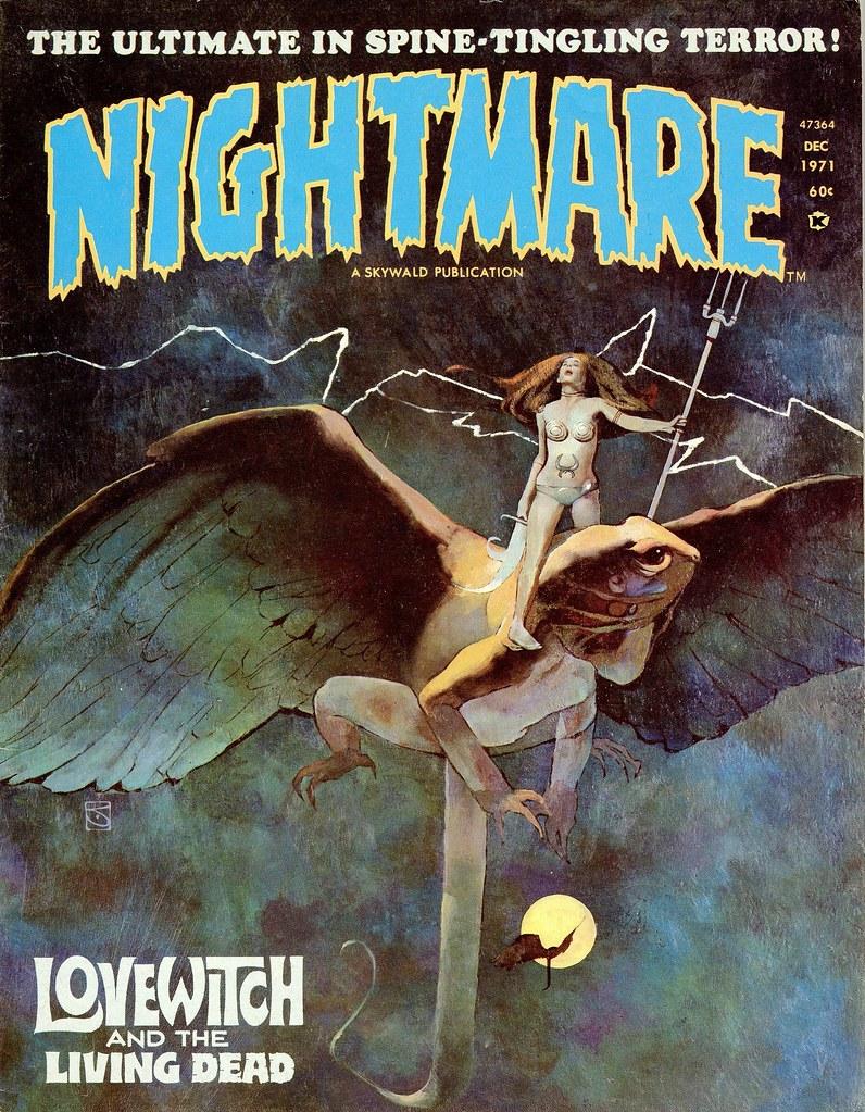 nightmare06_01