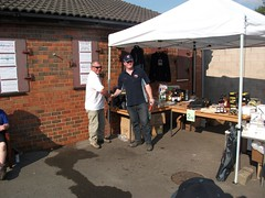 """The Derby Open 2010 • <a style=""""font-size:0.8em;"""" href=""""http://www.flickr.com/photos/8971233@N06/4743714768/"""" target=""""_blank"""">View on Flickr</a>"""