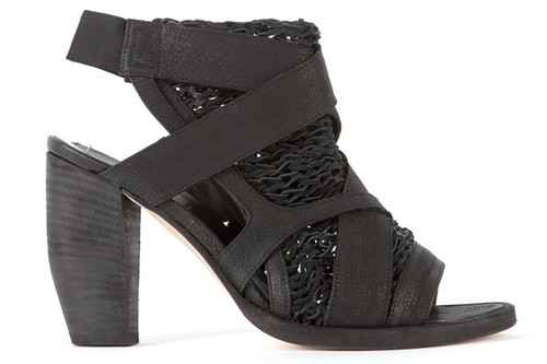 ld-tuttle-fall-2010-shoes-4