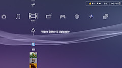 VideoUploader001_EN