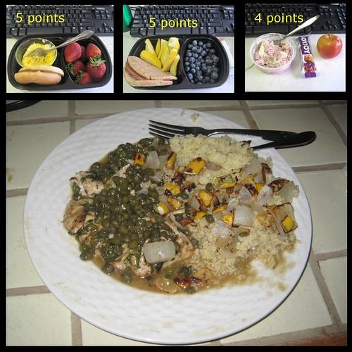 2010-06-28 food