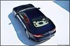 Maserati Granturismo (ThomvdN) Tags: blue beautiful leather nikon italia thenetherlands automotive thom bella 1855 rims circuit zandvoort vr maserati supercars granturismo carphotography d60 hessing thomvdn broodjepoep