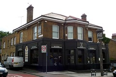 Picture of Forest Hill Tavern, SE22 0RS
