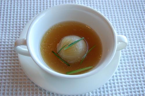2010.7 soup
