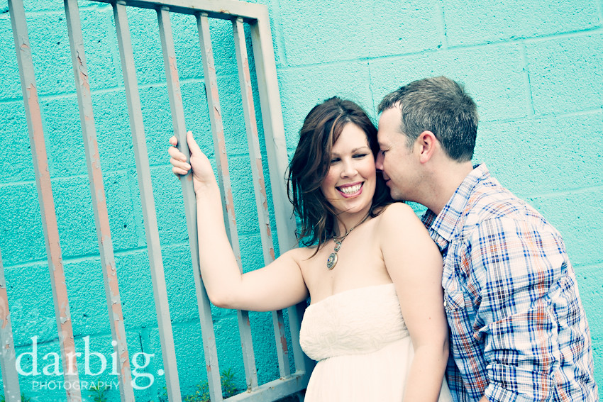 DarbiGPhotography-kansas city engagement photography-city market-kansas City wedding photographer-120