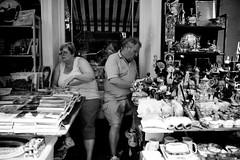 GC_26062010_MG_7554 (Gabriele Capelli) Tags: london londra londoncity