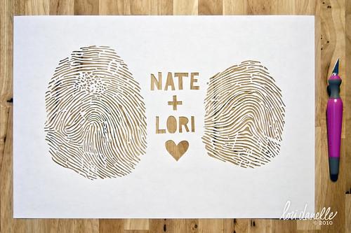 NateLori2