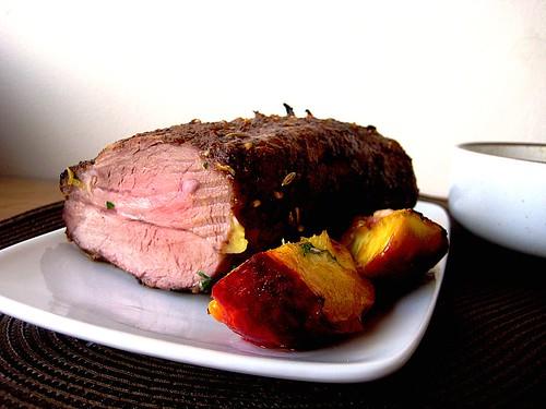 meat in full