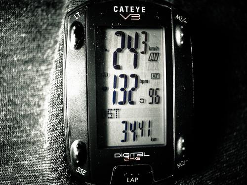 20100702-R0012236 サイコン