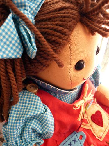 my_doll