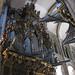 Catedral de Santiago de Compostela_3