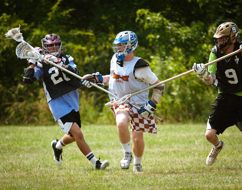 MetuchenLiving_Lacrosse-7607
