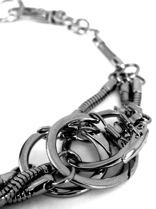 a_s_proto necklace by anu samarüütel