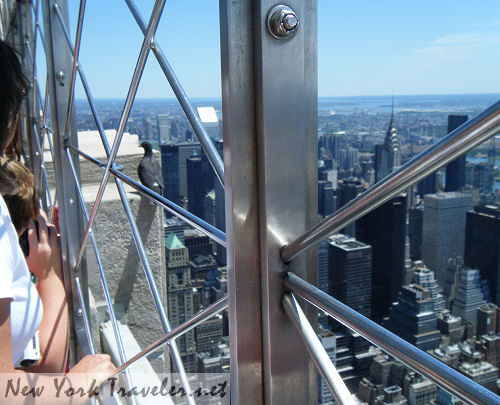 Empire State Bldg Deck_6