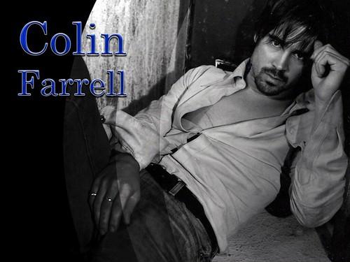 3115-2-colin_farrell_-_10