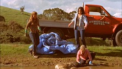 McLeod's Daughters Season 1 Finale