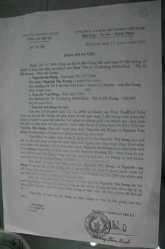 4762261565 fae02ab17e Phát hiện ảnh nóng của Nguyễn Trường Tô   Chủ tịch tỉnh Hà Giang