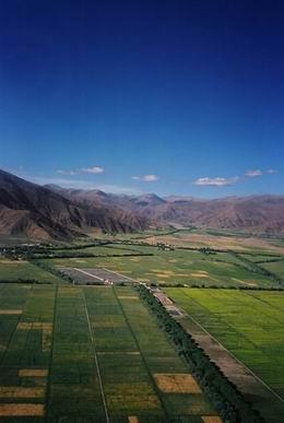 Resize of Tibet07_17