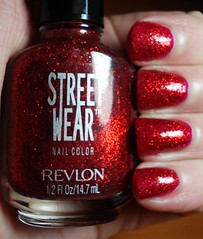 Streetwear Rudolph