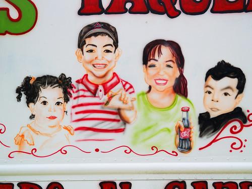taco truck art 2