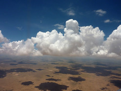 Clouds over Texas 15 (ashabot) Tags: clouds texas