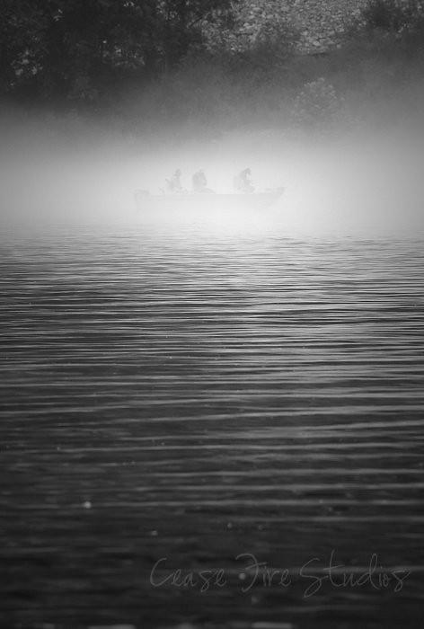 07-05-fishing