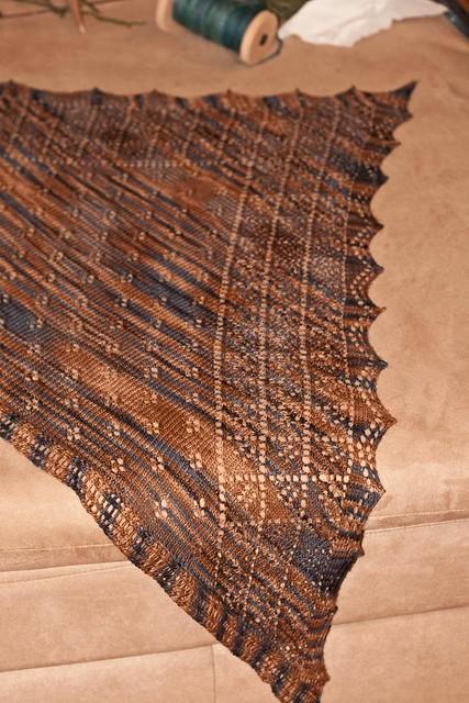 Knitting - 007