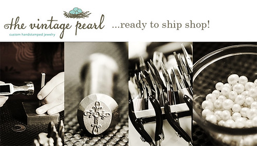 You are in top The Vintage Pearl Coupon Codes and The Vintage Pearl Promo Codes December 2018