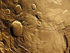 Estructuras+heladas.Marte-Tierra.+Una+anatom%C3%ADa+comparada.Telde.Gran+Canaria