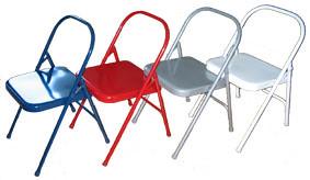 cadeiraiyengar
