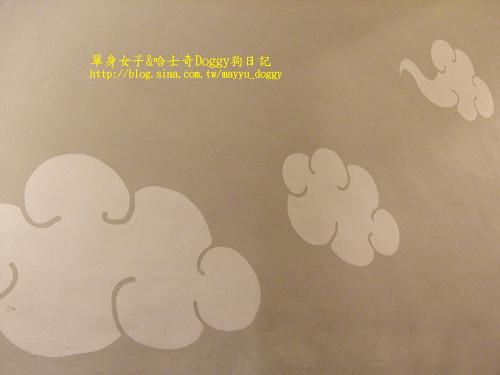 2010-03-10-157