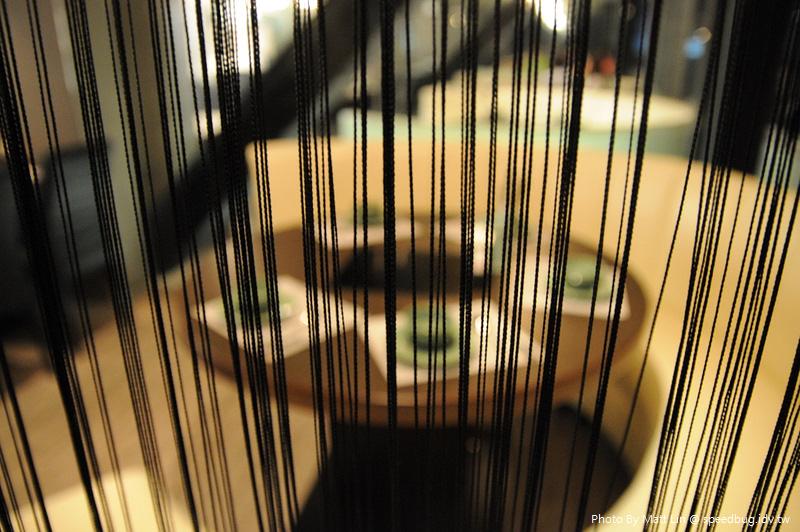 銀湯匙泰式火鍋,高雄KAOHSIUNG,高雄前鎮區美食,高雄新興區美食,高雄火鍋,高雄美食 @小蟲記事簿