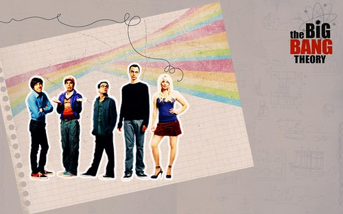 big bang theory wallpaper. BBT-wallpaper-the-ig-ang-